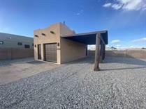 Homes for Sale in El Rancho Encantado, Yuma, Arizona $170,000