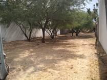 Homes for Sale in Los Frailes, San Miguel de Allende, Guanajuato $2,200,000