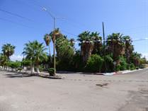 Lots and Land for Sale in Zaragoza, Loreto, Baja California Sur $69,000