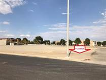 Commercial Real Estate for Sale in Victorville, California $160,000