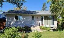 Homes for Sale in Meadowood, Winnipeg, Manitoba $299,900