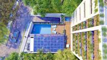Condos for Sale in Los Gaviotas, La Cruz De Huanacaxtle, Nayarit $113,419