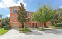 Homes for Rent/Lease in Willowbrook, Bradenton, Florida $1,500 monthly