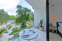 Condos for Sale in Region 15, Tulum, Quintana Roo $145,000