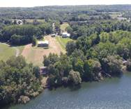 Other for Sale in Picton, Ontario $800,000