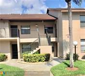 Homes for Sale in Florida, Other City - In The State Of Florida, Florida $93,000