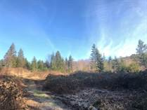 Lots and Land for Sale in Gower Point, Gibsons, British Columbia $1,499,000