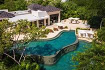Condos for Sale in Mayakoba, Playa del Carmen, Quintana Roo $1,400,000