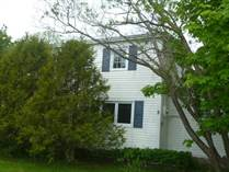 Homes for Sale in Newfoundland, Hearts Content, Newfoundland and Labrador $79,900