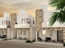 Homes for Sale in Playa del Carmen, Quintana Roo $3,450,000