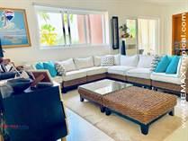 Condos for Sale in Los Laureles , Punta Cana, La Altagracia $240,000