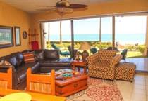Condos for Sale in Sonoran Spa, Puerto Penasco/Rocky Point, Sonora $350,000