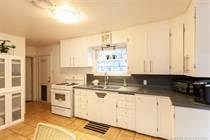 Commercial Real Estate for Sale in Medicine Hat, Alberta $239,900