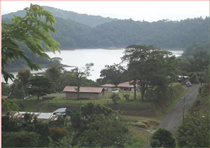 Homes for Sale in Arenal, Guanacaste $252,000