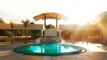 Lots and Land for Sale in Mayakoba, Playa del Carmen, Quintana Roo $133,306