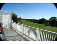 Condos for Sale in White Cliffs Country Club, Plymouth, Massachusetts $279,000