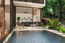 Homes for Sale in Region 10, Tulum, Quintana Roo $220,000