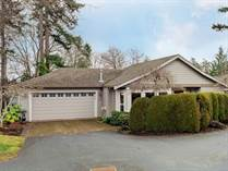 Homes for Sale in View Royal, Victoria, British Columbia $679,900