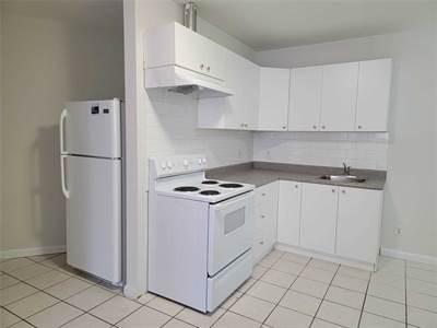 1801 Eglinton Ave W, Suite 103, Toronto, Ontario
