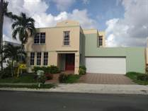 Homes for Sale in Encantada, Trujillo Alto, Puerto Rico $255,000