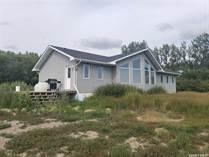 Homes for Sale in Saskatchewan, Moose Creek Rm No. 33, Saskatchewan $299,000