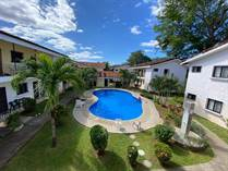 Condos for Sale in Playas Del Coco, Guanacaste $56,500