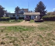 Homes for Sale in Saskatchewan, Stonehenge Rm No. 73, Saskatchewan $259,900