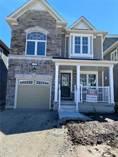 Homes for Sale in Wasaga Beach, Ontario $490,000