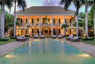 Punta Cana Luxury Villa For Sale | Arrecife 5 | Punta Cana Resort & Club
