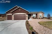 Homes for Sale in Peyton, Colorado $564,999