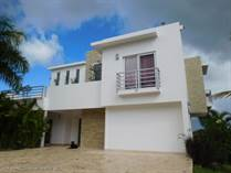 Homes for Sale in Sosua, Puerto Plata $499,000