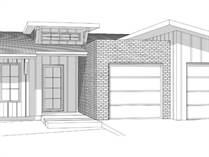 Homes for Sale in Duncan / Columbia, Penticton, British Columbia $1,150,000