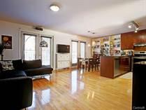 Homes Sold in Sud-Ouest, Montréal, Quebec $0