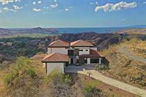 Homes for Sale in Playas Del Coco, Guanacaste $699,000