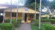 Homes for Sale in Abreu , Cabrera, Maria Trinidad Sanchez $99,000