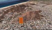 Lots and Land for Sale in Cabo San Lucas, Baja California Sur $2,200,000