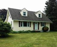 Homes for Rent/Lease in South Lancaster, Lancaster, Massachusetts $2,200 one year