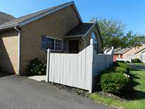 Homes for Sale in Blendon Pond, Westerville - Franklin County, Ohio $184,900