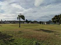Homes Sold in Anglers Green Mobile Home Park, Mulberry, Florida $18,900