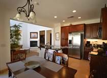 Homes Sold in La Ventana Del Mar, San Felipe, Baja California $105,000