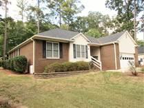 Homes for Sale in Fairway Woods, Sanford, North Carolina $209,900
