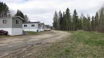 Commercial Real Estate for Sale in Sangudo, Alberta $496,000