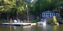 Homes for Sale in Port Severn, Georgian Bay, District of Muskoka, Ontario $349,900