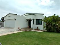Homes for Sale in Bo. Arenales Altos, Isabela, Puerto Rico $249,000