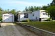 Homes for Sale in ST PASCAL, Saint Pascal-Baylon, Ontario $94,900