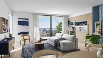 Homes for Sale in Downtown Miami, Miami, Florida $1,550,900