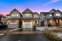 Homes for Sale in Clarington, Ontario $539,900
