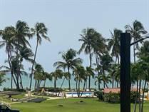 Condos for Sale in Palmas del Mar, Puerto Rico $310,000
