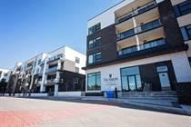 Condos for Sale in Aurora, Ontario $525,000