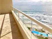 Condos for Sale in La Jolla del Mar, Playas de Rosarito, Baja California $249,000